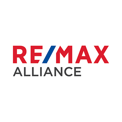 remax alliance (1)