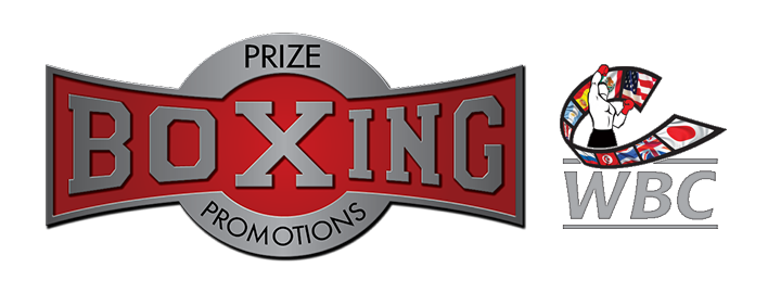 Prize Promotions Boxing