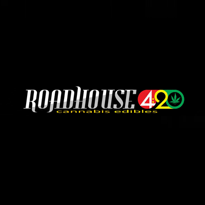 RoadHouse 420 logo