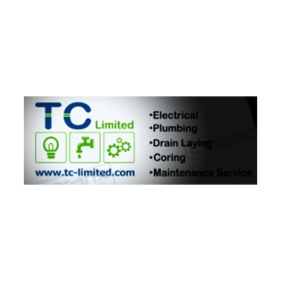 TC Limited logo