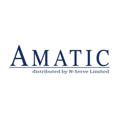 Amatic-n-serve-logo