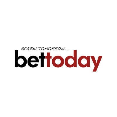 bet today logo